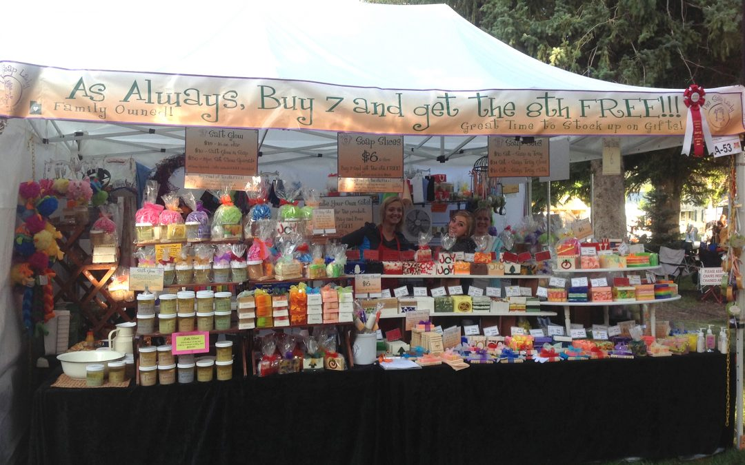 New Products launched at Swiss Days
