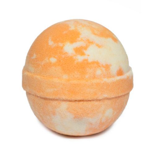 Tropical Sorbet Bath Bomb
